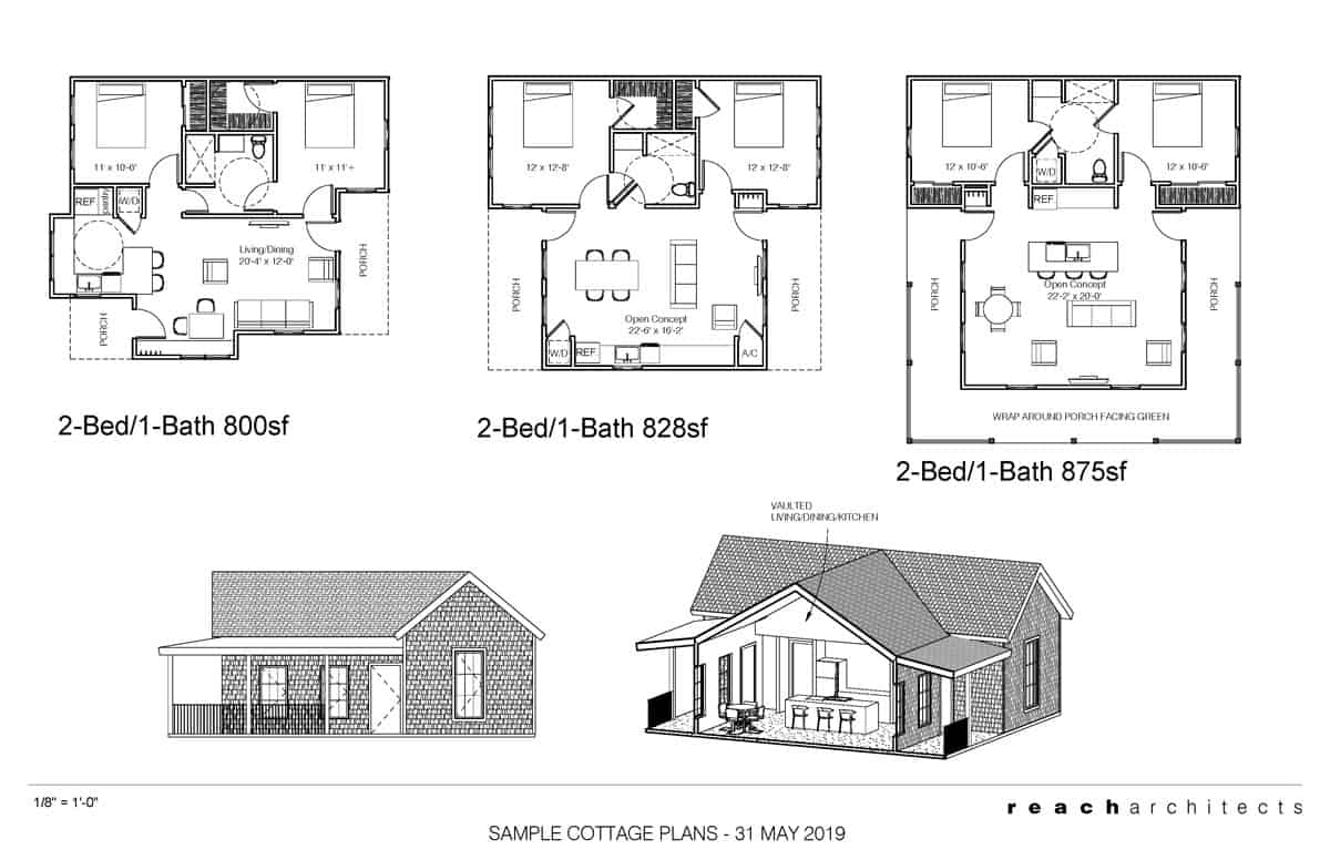 Thrive-at-Ocean-Pines-Sample-Cottage-Plans---2019.05.31